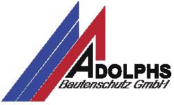 adolphs bautenschutz logo