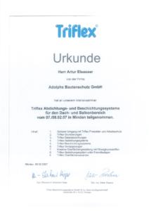 Artur-Elsesser-Triflex-2007-1