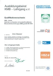 Elsesser-KMB-Schein-2016-1