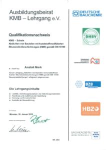 Merk-KMB-Schein-2016-1